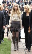 Taylor Swift D&#39;lite Sparkling+Boots 13