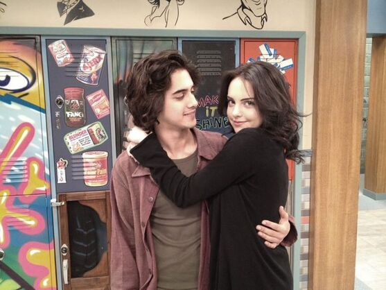 Cute bade elavan moment.jpg