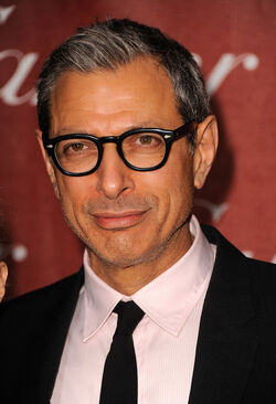 Jeff+Goldblum+2012+Palm+Springs+International+nUWxzVRB 7Fl