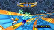Sonic-4-Episode-2-Screenshots-10