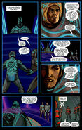 Tron 02 pg 17 copy