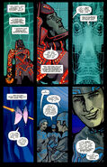 Tron 02 pg 22 copy