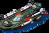 Gator Patrol Boat.png