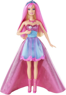 Barbie-The-Princess-and-the-PopStar-Dolls-barbie-movies-29079831-711-1024.jpg