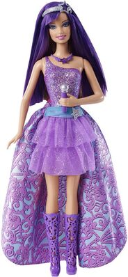 Barbie-The-Princess-and-the-PopStar-Dolls-barbie-movies-29079835-474-1024.jpg