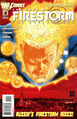 Fury of Firestorm Vol 1 4