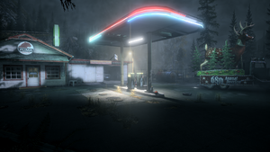 Alan wake xbox360 vs pc shot04 pc