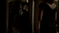 3x14-Dangerous-Liaisons-elijah-29029778-1280-720