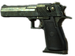 Desert Eagle CaC