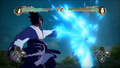 Chidori True Spear.png