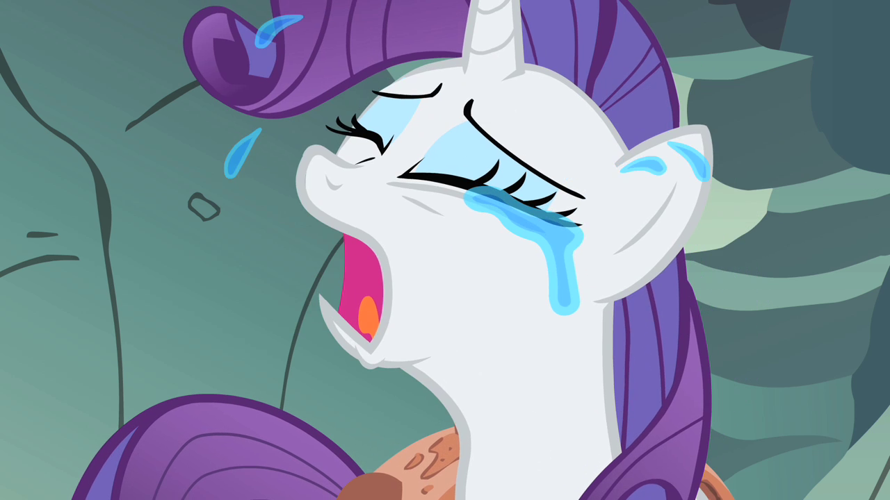 Rarity_crying_S01E19.png