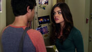 PLL220 (6)