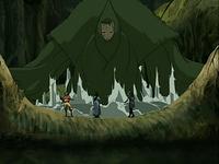 ~ Agua control: Manipulación vegetal. 200px-Swamp_monster