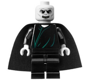 Voldemort LEGO
