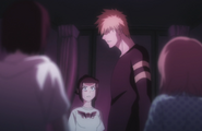 E358 Ichigo confused