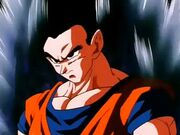 0gohan5 n