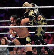 Superstars 6-17-10 2
