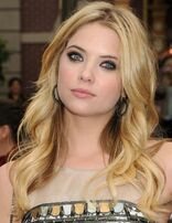Ashley-benson-01