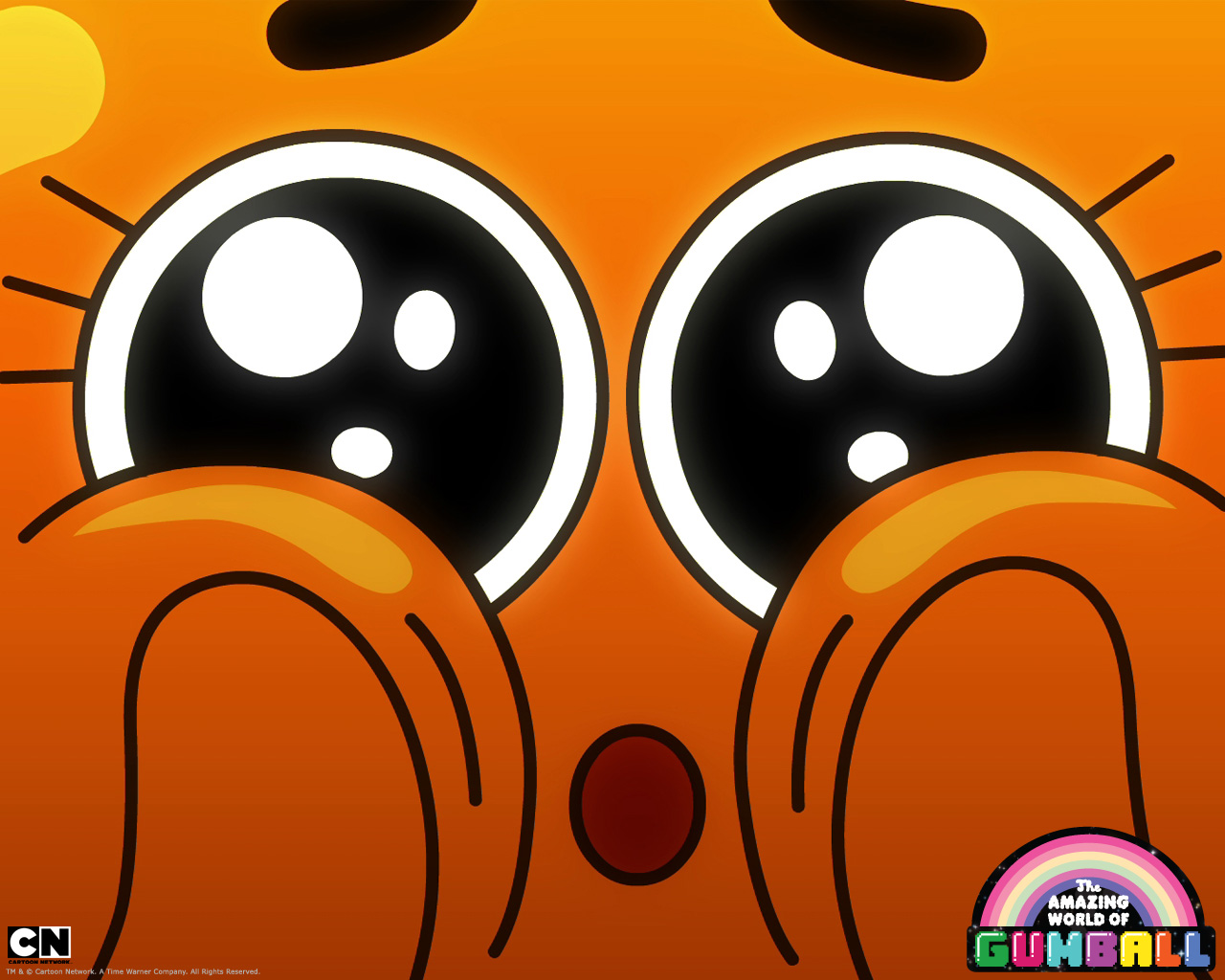 Darwin-the-amazing-world-of-gumball-23721334-1280-1024