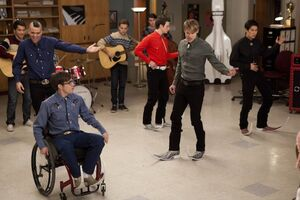 Glee-The-Spanish-Teacher1
