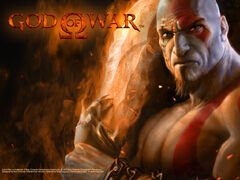 God of war-207275