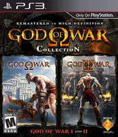 God-of-war-collection-box-full