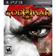 God-of-war- game-case