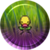 069Bellsprout2.png