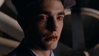 2012-02-22 0813-edward cullen