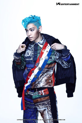 T.O.P15