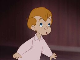Peterpan-disneyscreencaps-498