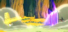 """Habilidades del Shadow God Slayer """"El Codicioso"""" 280px-Amateratsu"""