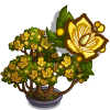 Tulip Bonsai Tree-icon