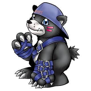 Bearmon_b.jpg