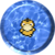 054Psyduck2.png