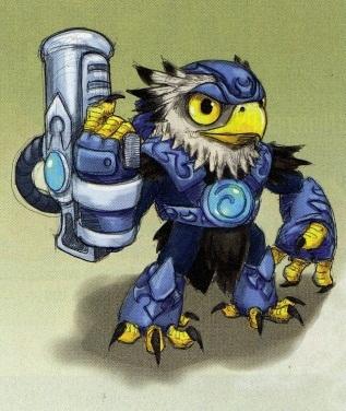 File:Eagle skylander concept.jpg