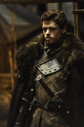 Robb-stark-richard-madden-helen-sloan
