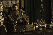 Renly-baratheon-gethin-anthony-helen-sloan