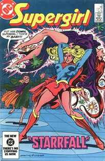 Supergirl 1982 15