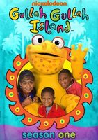 GullahGullahIsland Season1