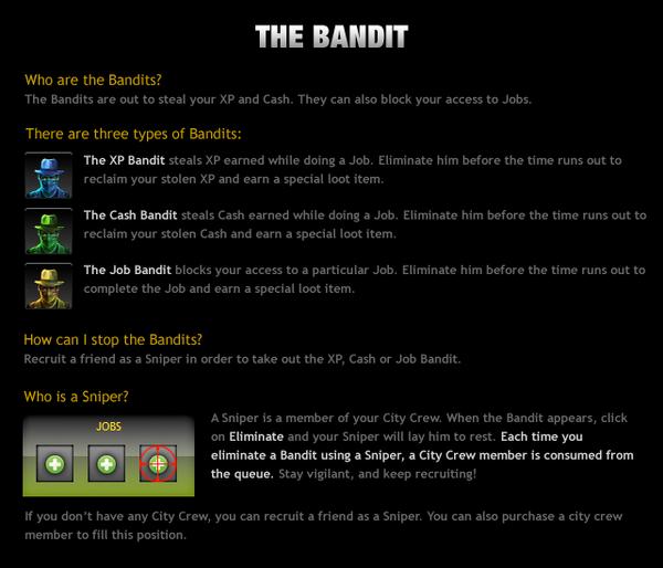 Whatshis bandit.png