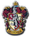 Gryffindorcrest.jpg