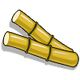 Golden Sugar Cane-icon