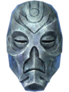 Morokei Mask