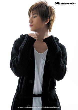 BIG BANG   313px-Kang_Dae_Sung6