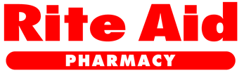 rite aid logopedia the logo and branding site