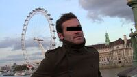 Juan-Mata-in-London-3