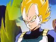 Super-Saiyan-Vegeta-Ready-To-Fight-With-Androids-20343
