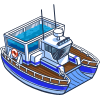 Water Harvester-icon