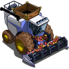 Hawaiian Harvester-icon